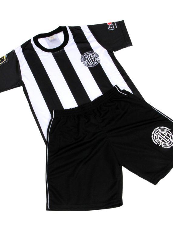 camiseta-em-dry-fit-liso-com-estmapa-total-sublimada-01