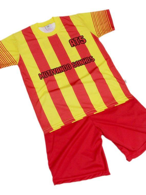 camiseta-em-dry-fit-liso-com-estmapa-total-sublimada-03