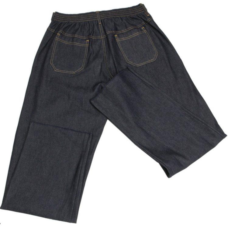 calca-em-jeans-com-lycra-modelo-1-2-elastico-no-cos-com-bolsos-2