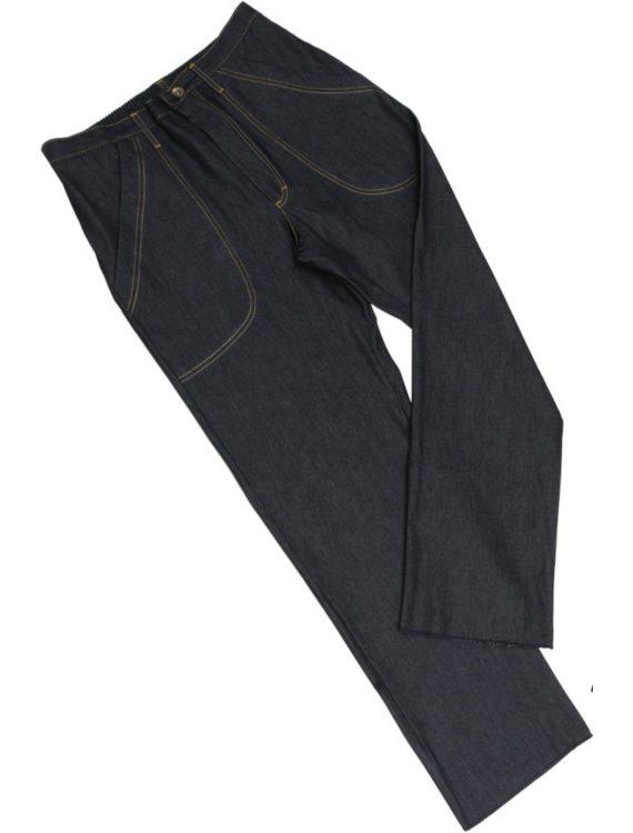 calca-em-jeans-com-lycra-modelo-1-2-elastico-no-cos-com-bolsos