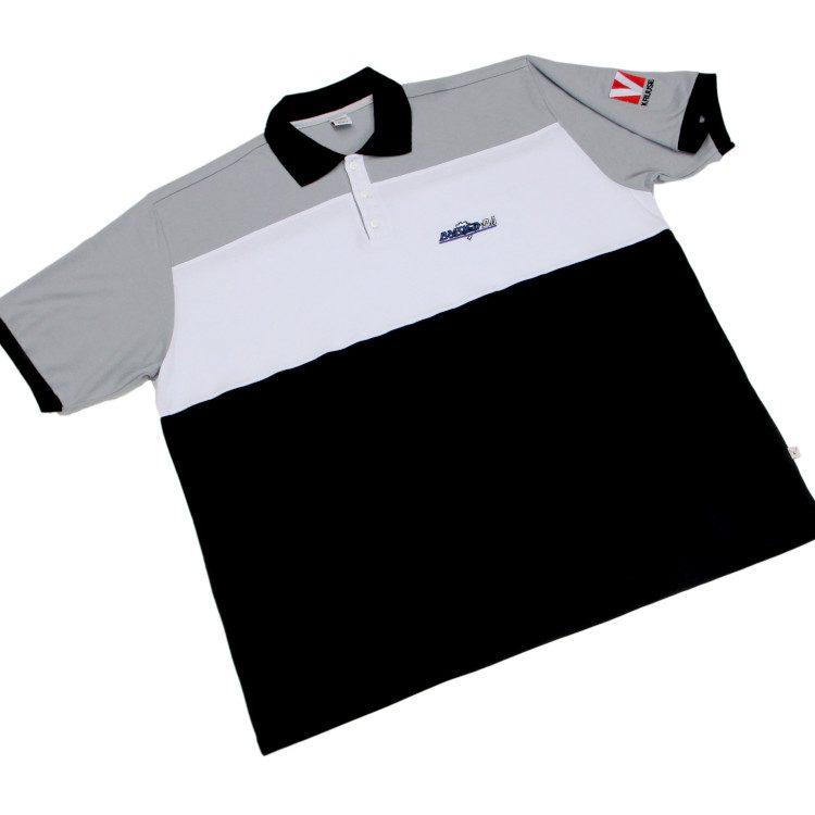 camisa-gola-polo-em-malha-piquet-com-recorte-frente-e-costa-sem-friso-50-algodao