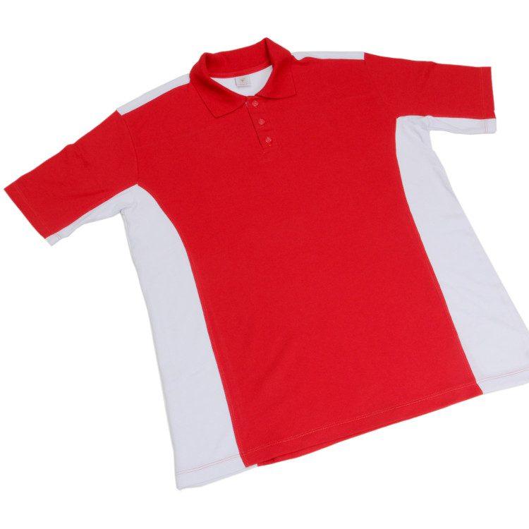 camisa-gola-polo-eam-malha-piquet-com-recorte-frente-e-costa-sem-friso