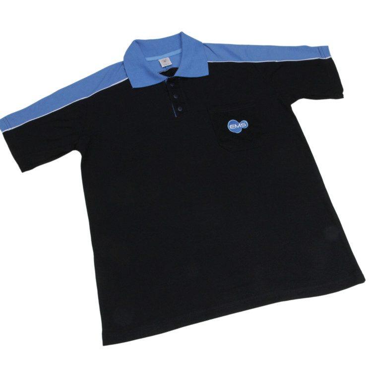 camisa-gola-polo-em-malha-piquet-com-recorte-ombros-com-friso