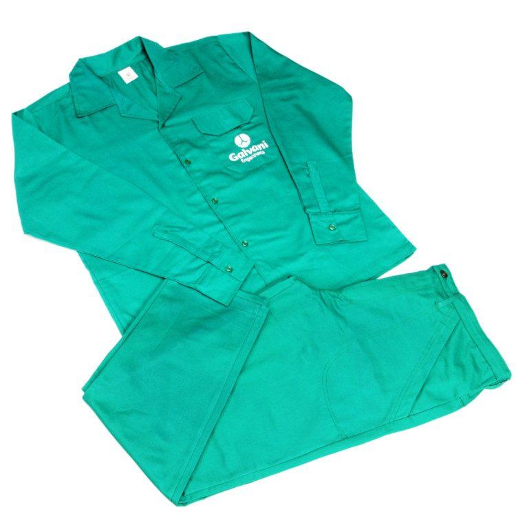 camisa-manga-longa-aberta-com-gola-e-botao-bolso-com-lapela-calca-modelo-1-2elasticono-cos-com-bolsos