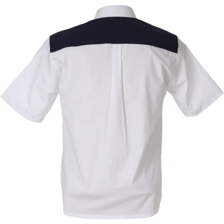 camisa-social-manga-curta-com-detalhe-na-pala-2
