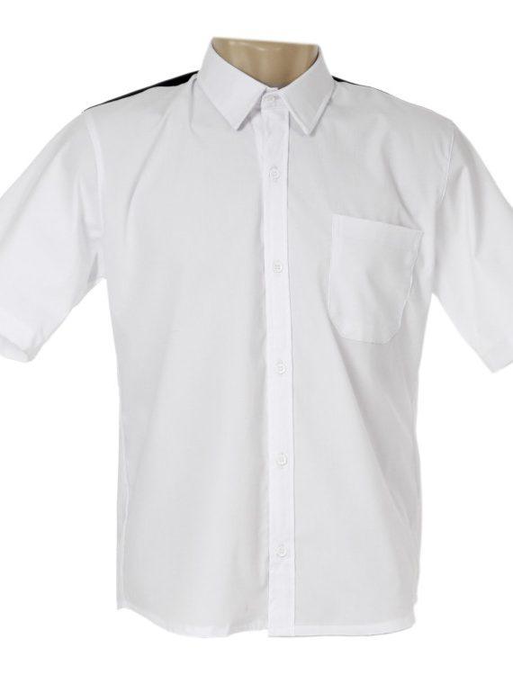 camisa-social-manga-curta-com-detalhe-na-pala