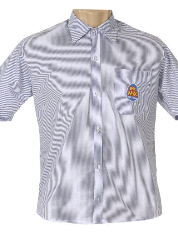 camisa-social-manga-curta-listrada